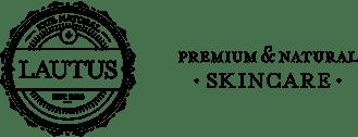 Lautus Cosmetics
